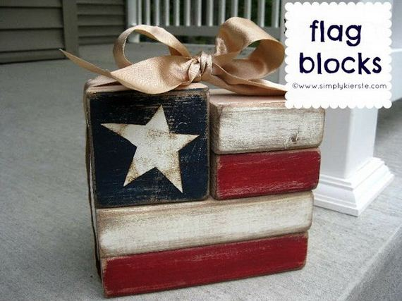 22-patriotic-crafts-decorations