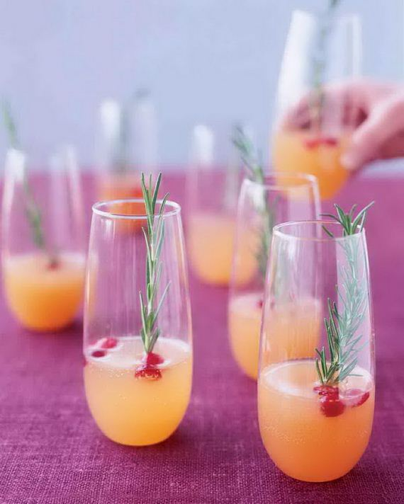 22-summer-cocktail-recipes