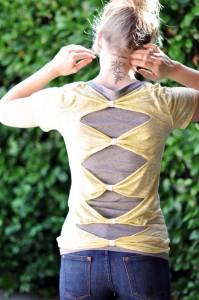 22t-shirt-refashion-tutorials-199x300
