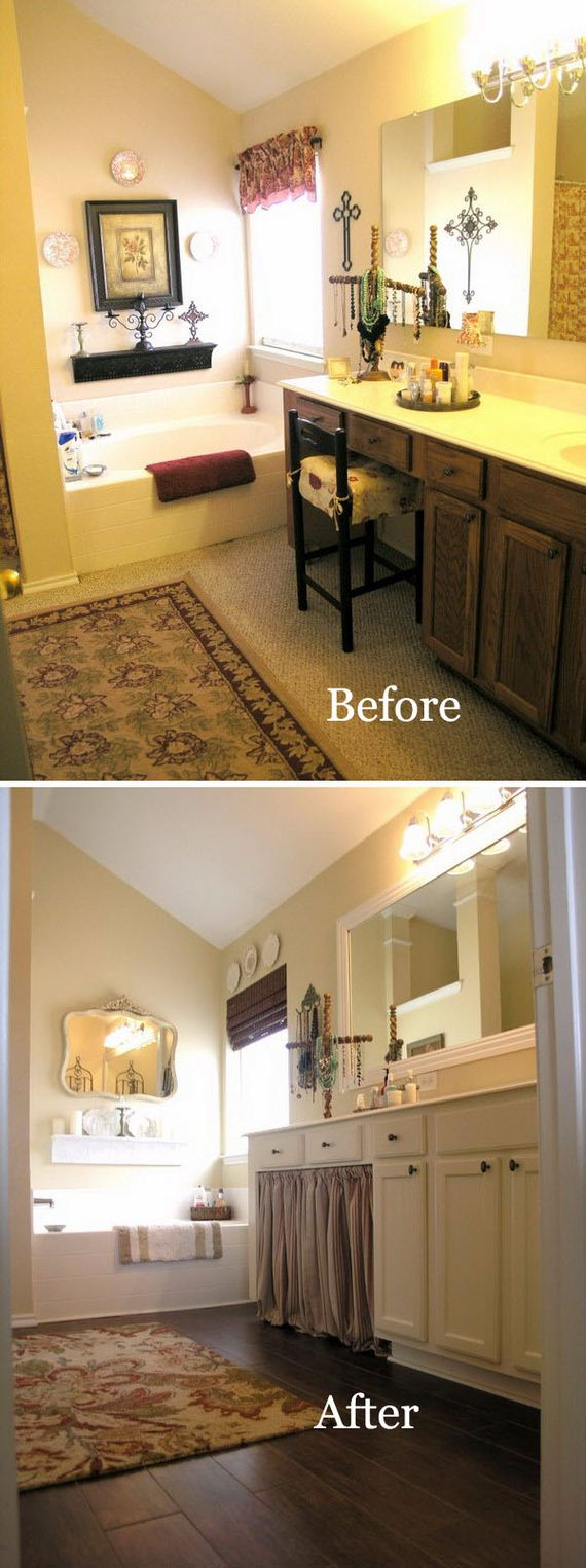 23-awesome-bathroom-makeovers