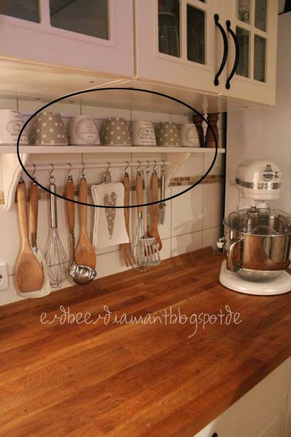 23-clever-hacks-for-small-kitchen