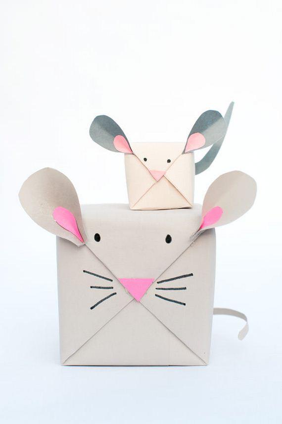 23-creative-diy-gift-wrap