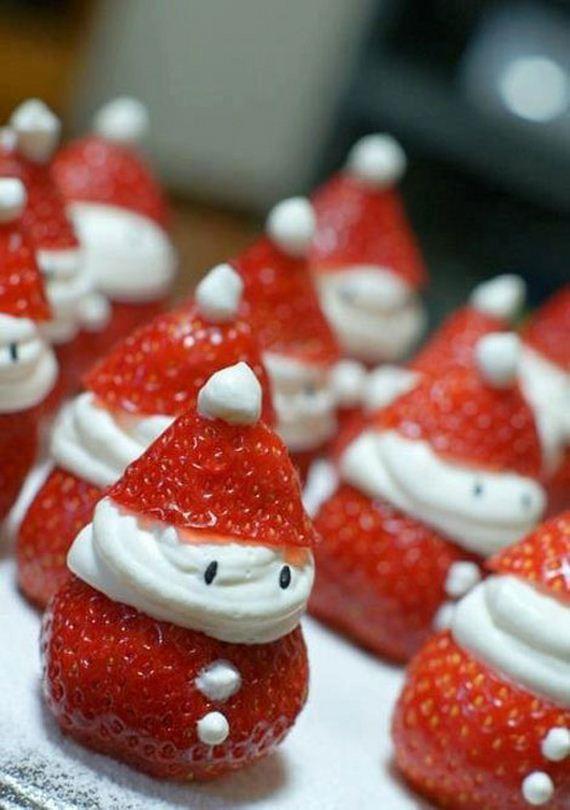 23-cute-holiday-treats