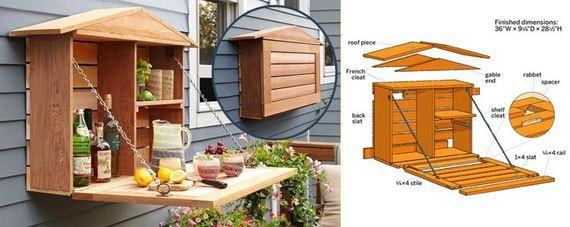 23-diy-furniture-made