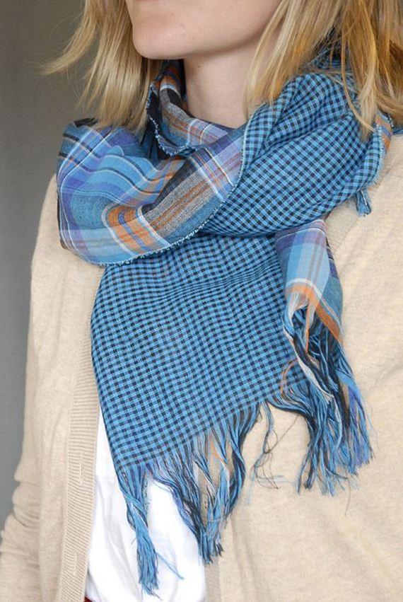23-diy-no-knit-scarf