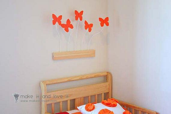 23-diy-wall-art-for-kids-room