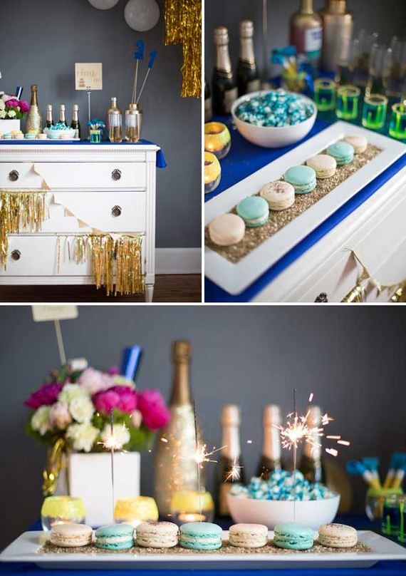 23-last-minute-new-year-party-ideas