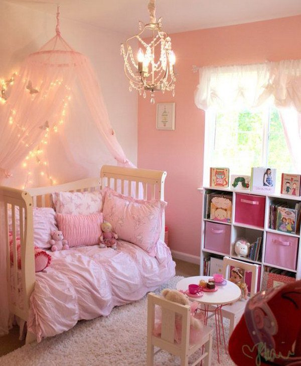 23-princess-bedroom-ideas