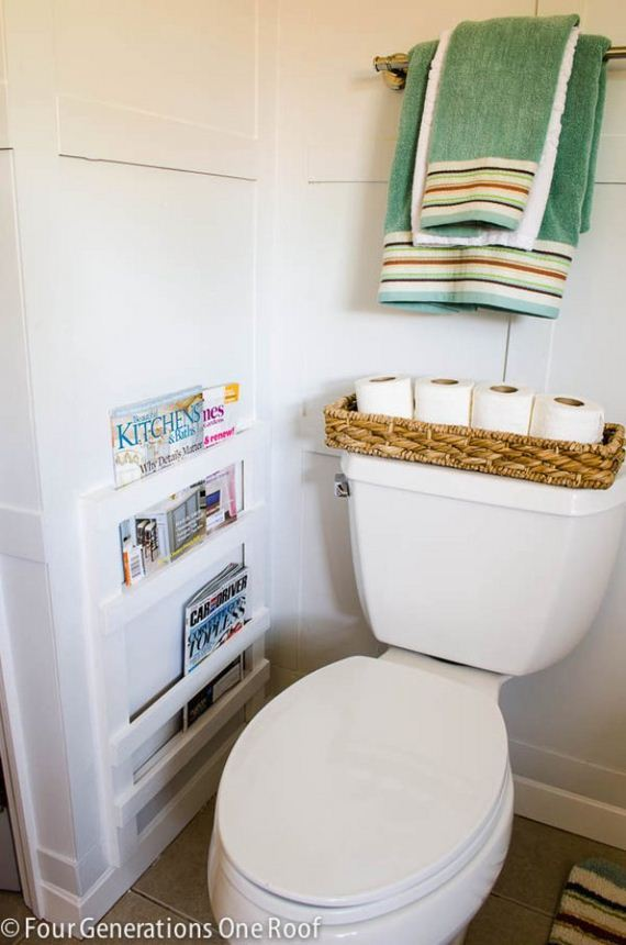 23-toilet-paper-holder-with-shelf