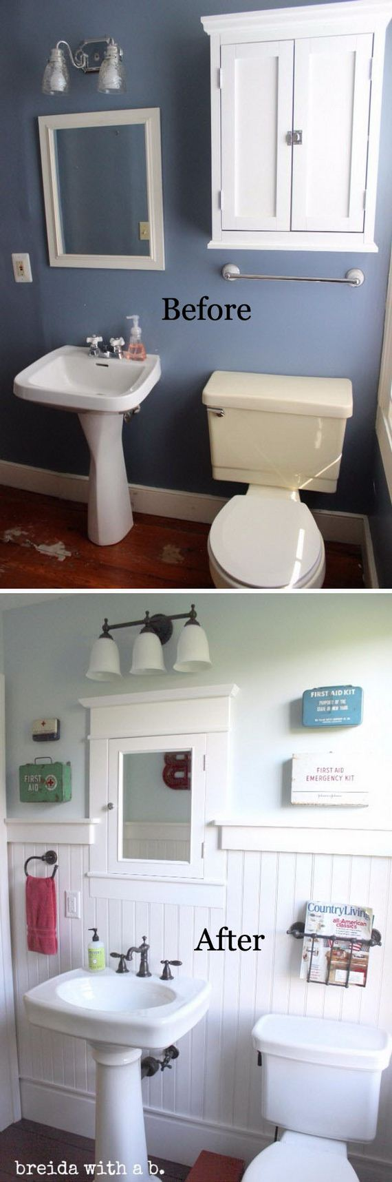 24-awesome-bathroom-makeovers