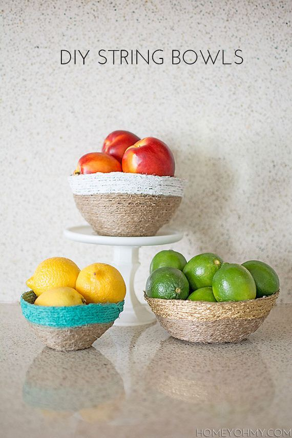 24-best-diy-kitchen-decorating-projects