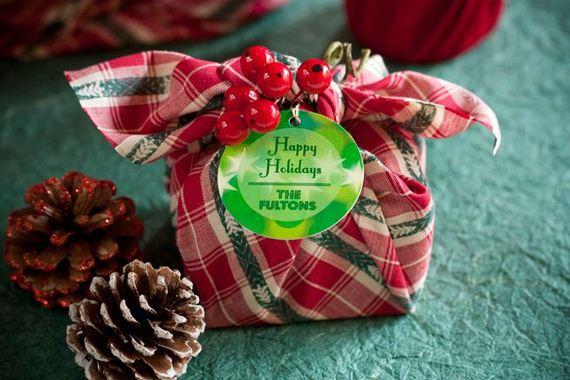 24-creative-diy-gift-wrap
