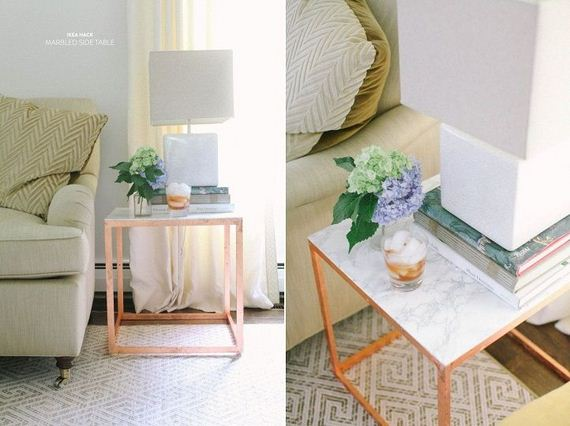 24-diy-decor-with-contact-paper