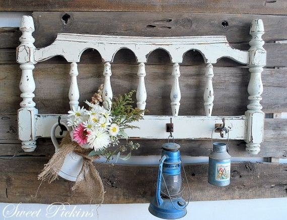 24-diy-ideas-old-headboards