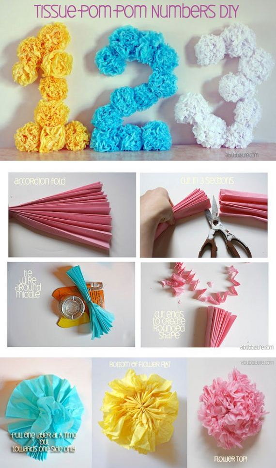 24-diy-letter-ideas-tutorials