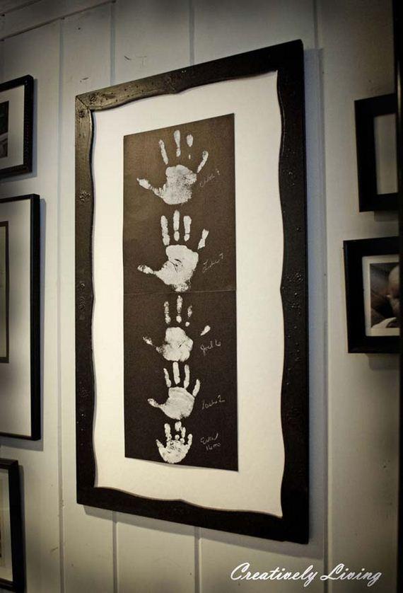 24-diy-wall-art-for-kids-room