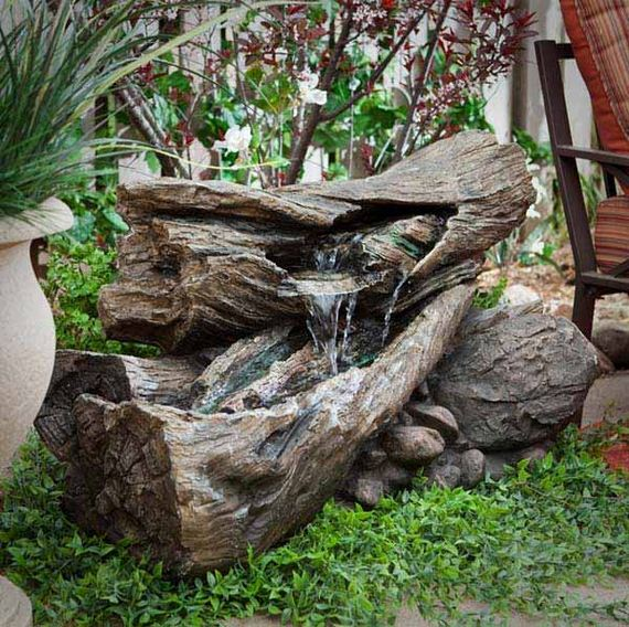 24-driftwood-home-decor-woohom