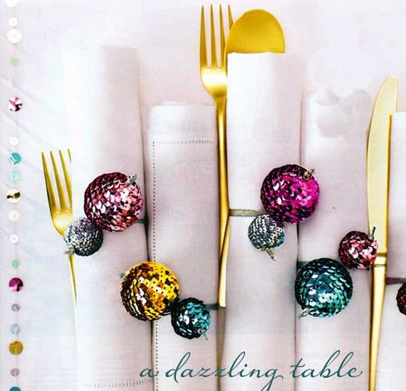 24-last-minute-new-year-party-ideas