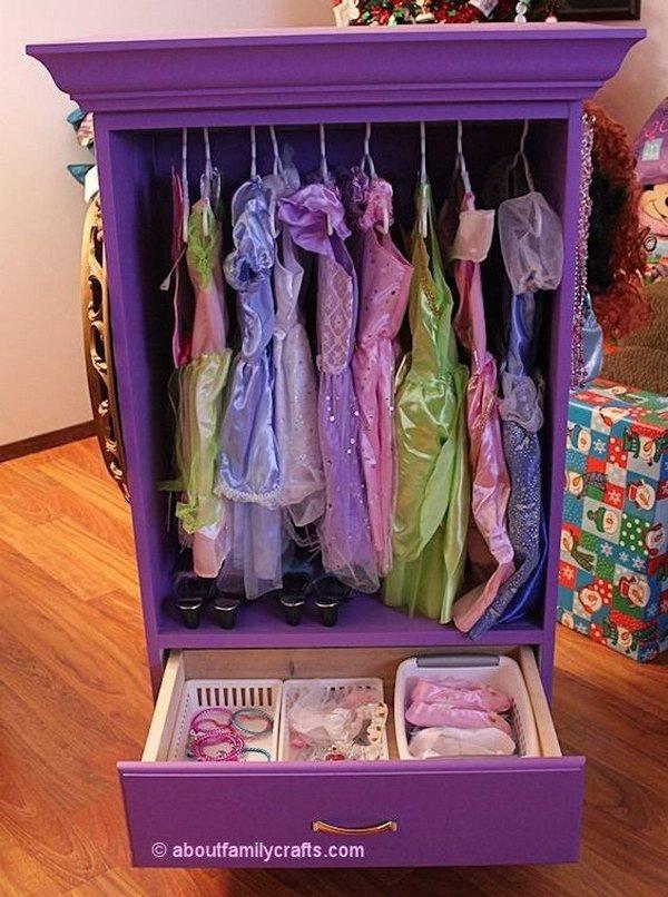24-princess-bedroom-ideas
