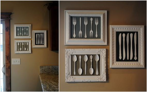 25-best-diy-kitchen-decorating-projects