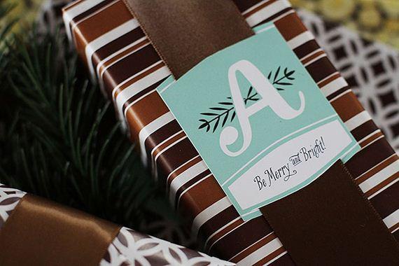 25-christmas-gift-tags