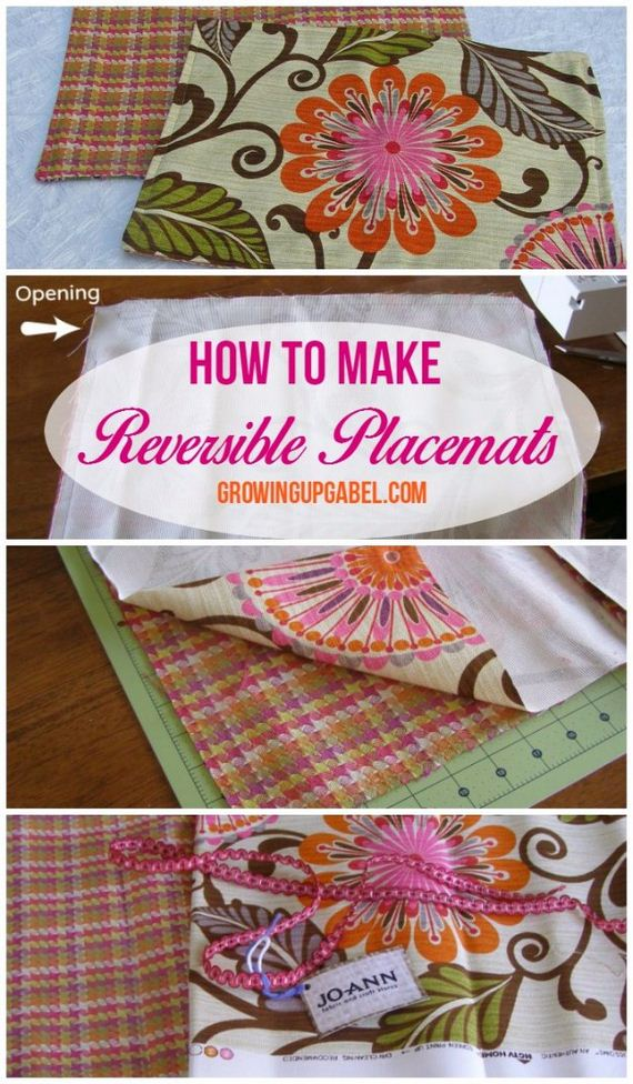 25-crafty-sewing-projects-home