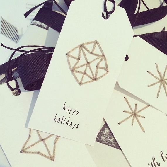 25-creative-diy-gift-wrap