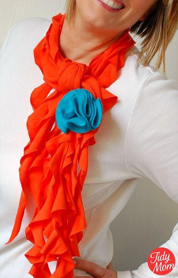 25-diy-no-knit-scarf