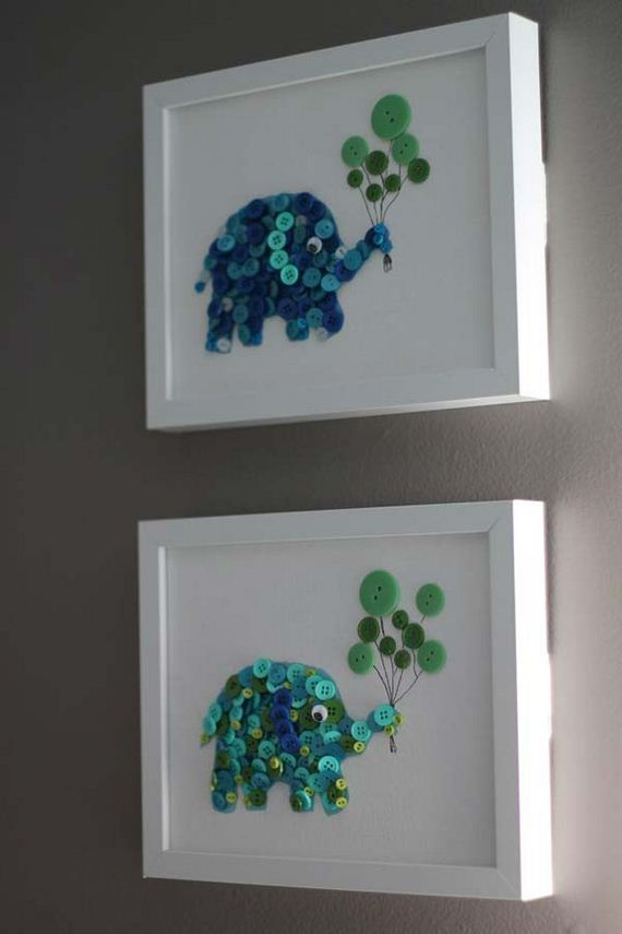 25-diy-wall-art-for-kids-room