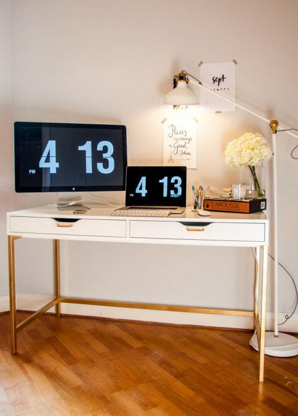 25-ikea-desk-hacks