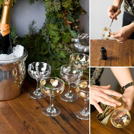 25-last-minute-new-year-party-ideas