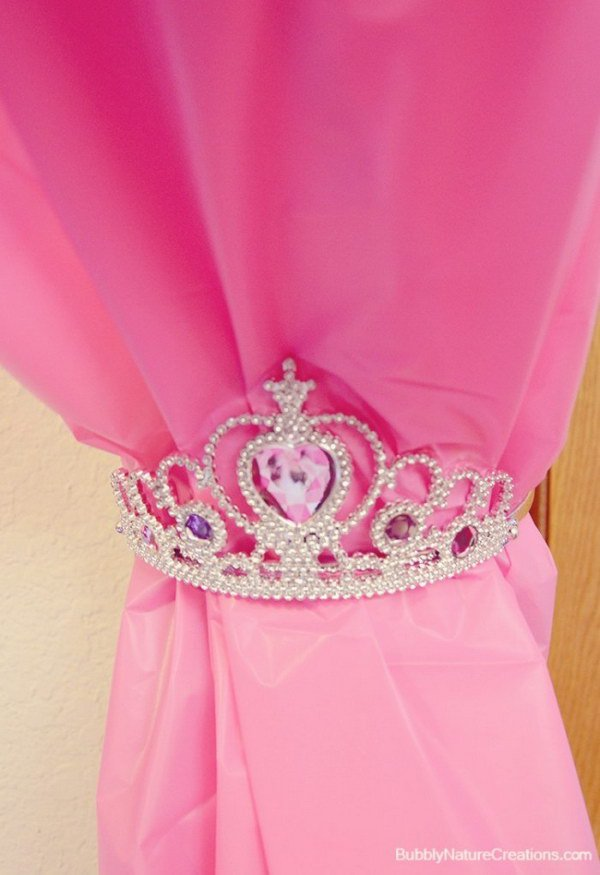 25-princess-bedroom-ideas