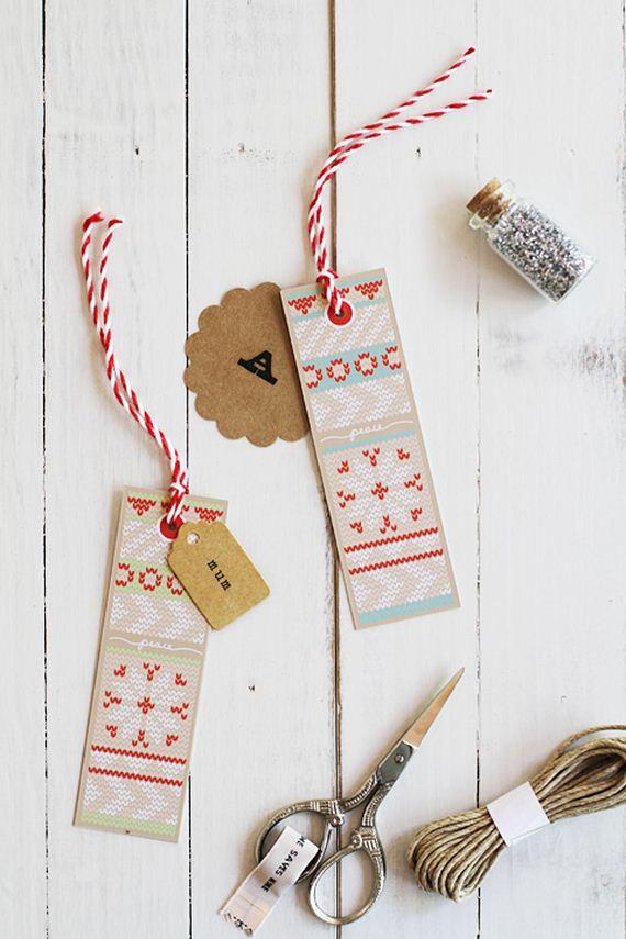 26-christmas-gift-tags