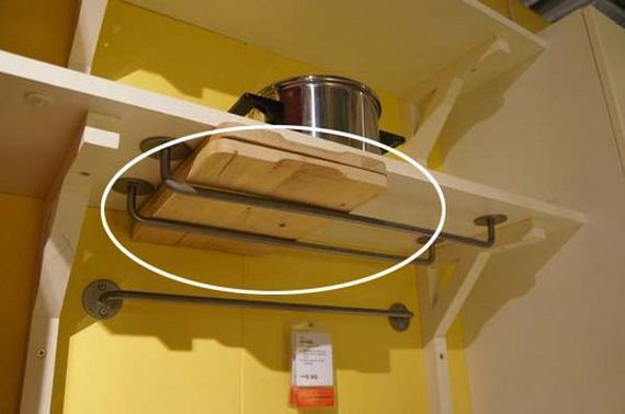 26-clever-hacks-for-small-kitchen