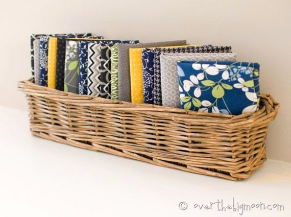 26-crafty-sewing-projects-home