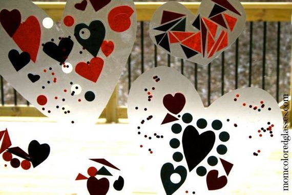 26-diy-decor-with-contact-paper