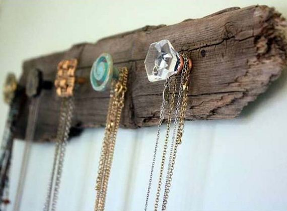 26-driftwood-home-decor-woohom