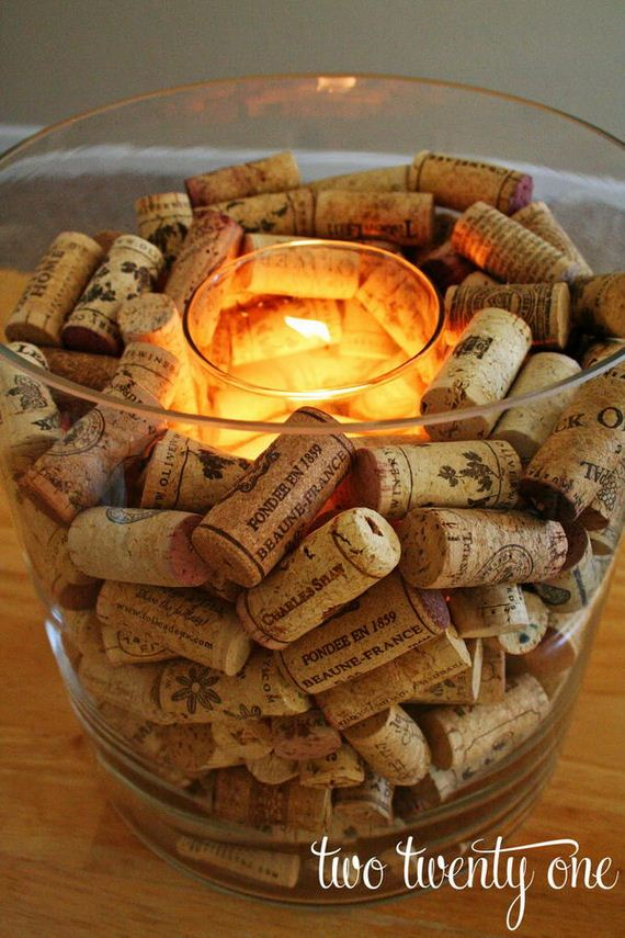 26-homemade-wine-cork-crafts