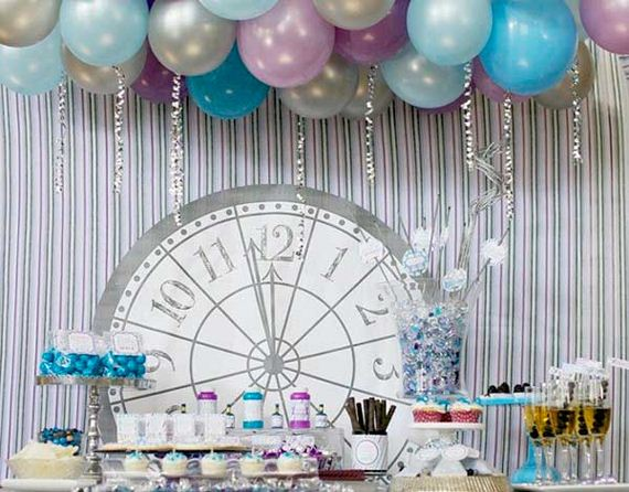 26-last-minute-new-year-party-ideas