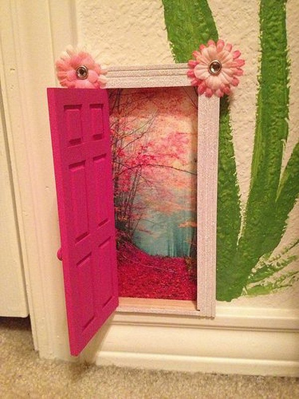 26-princess-bedroom-ideas