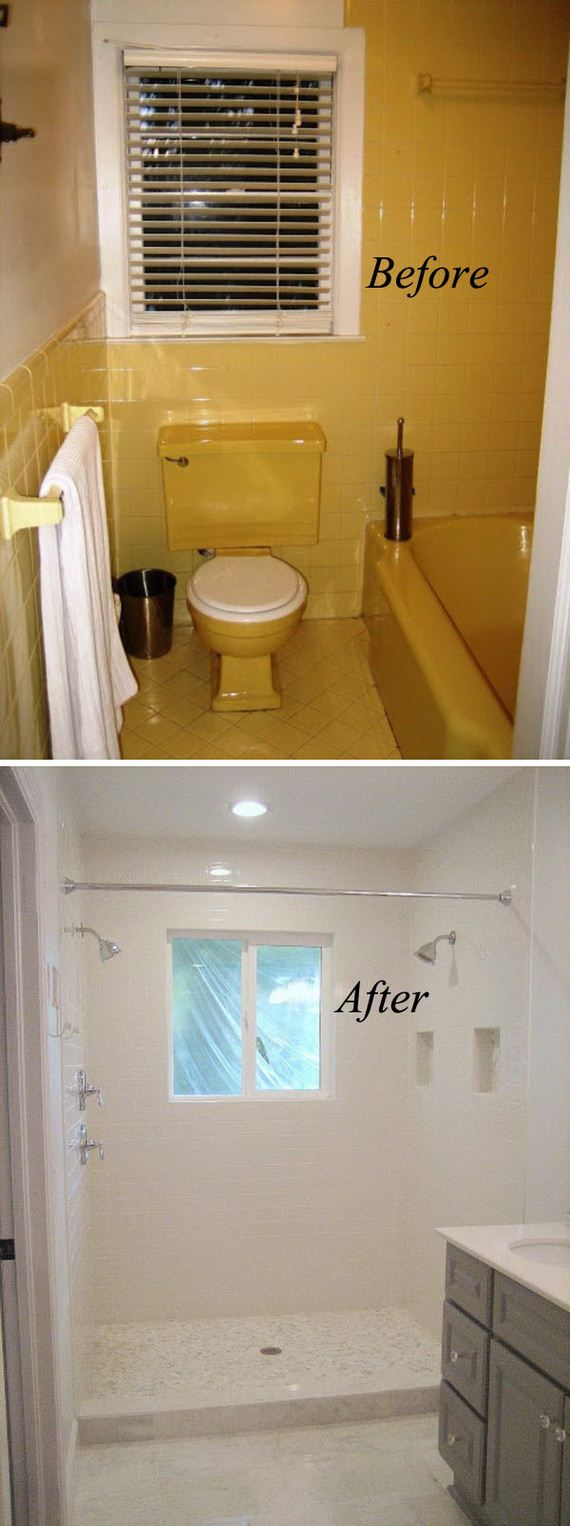 27-awesome-bathroom-makeovers