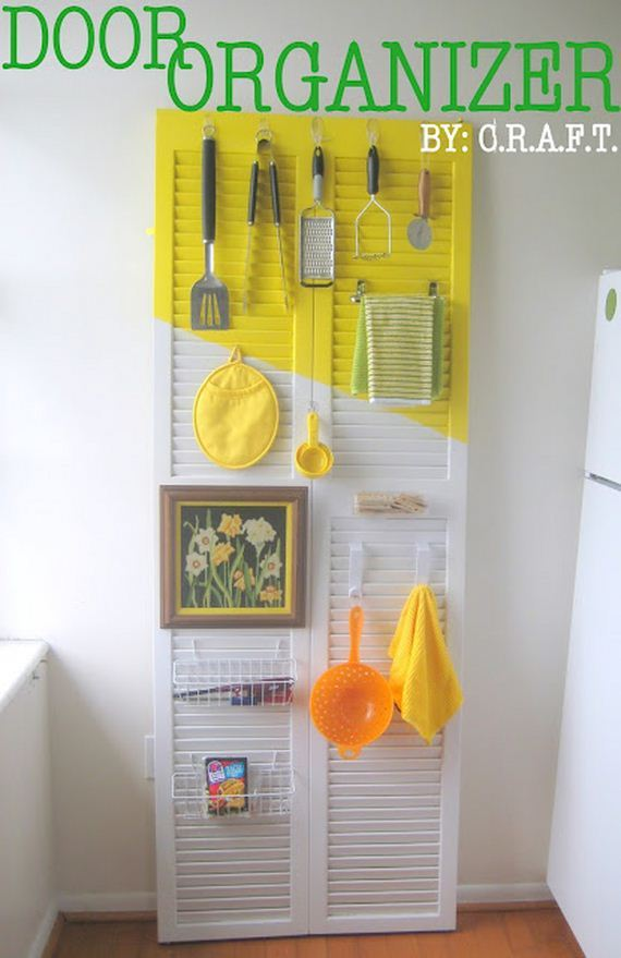 27-best-diy-kitchen-decorating-projects