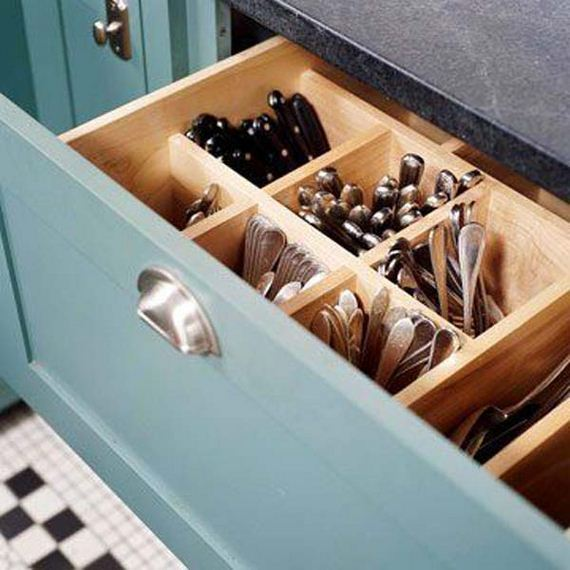 27-clever-hacks-for-small-kitchen