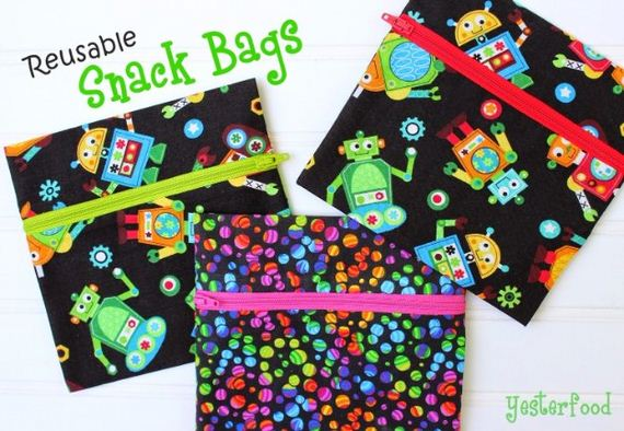 27-crafty-sewing-projects-home