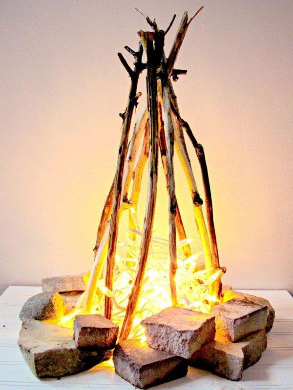 27-diy-fire-pit-ideas