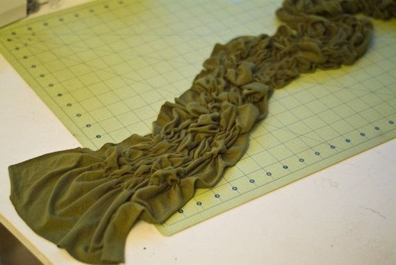 27-diy-no-knit-scarf