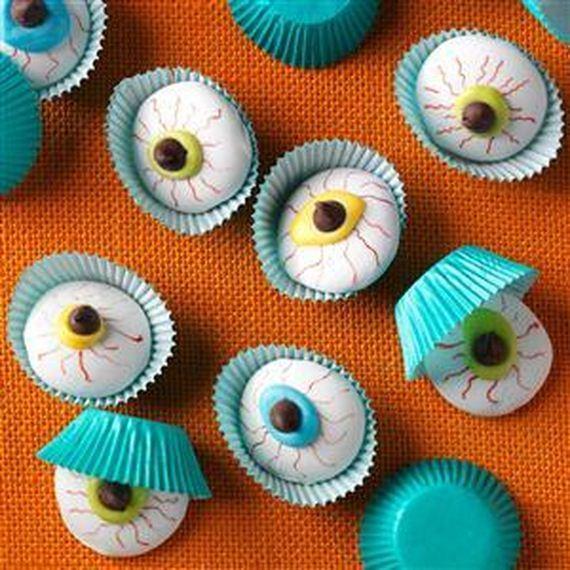 27-healthy-party-snacks