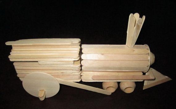 27-homemade-stick-ballista