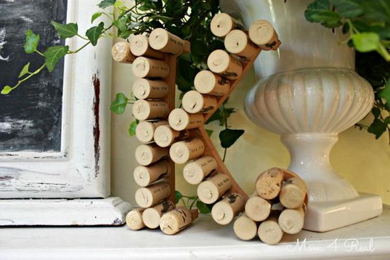27-homemade-wine-cork-crafts