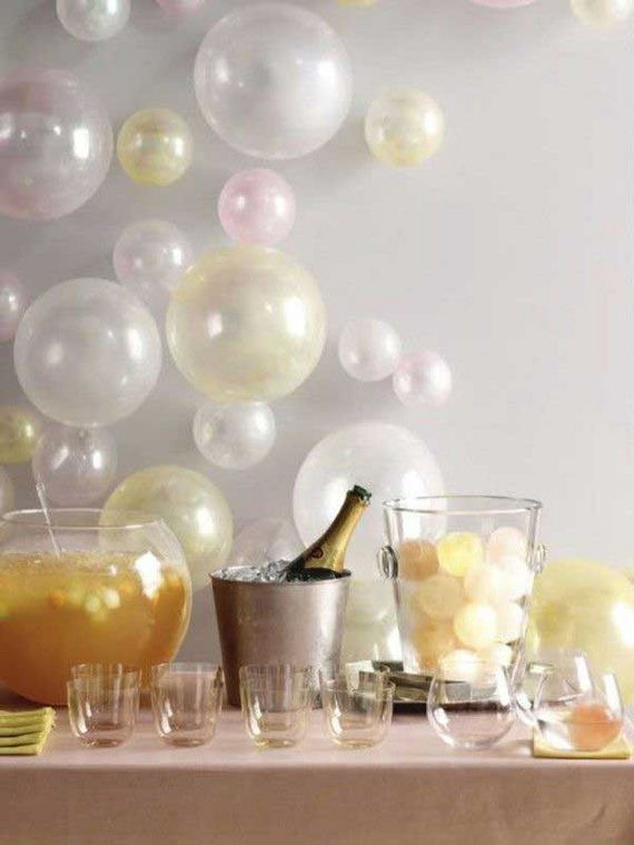27-last-minute-new-year-party-ideas